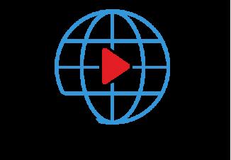https://endoexpert.ru/upload/images/endo-mini-logo.png