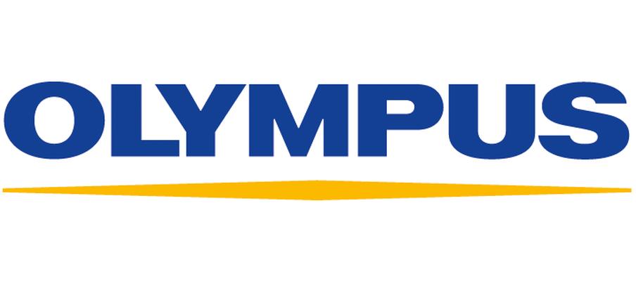 Olympus-Claim-Logo_RGB2018а (1).png