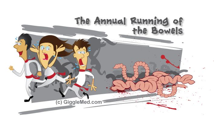running-of-bowels-medical-cartoon.jpg