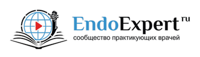 logotype_endoexpert_outline_fin 2018 400.png