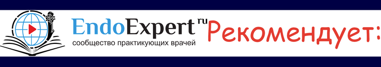 logotype_endoexpertРЕКОМЕНДУЕТр770.png