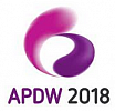 Asian Pacific Digestive Week (APDW 2018)