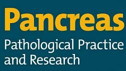 Pancreas - Pathological Practice and Research Suda 2007
