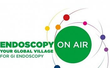 Endoscopy on Air – Your International Endoscopy Meeting – Live Stream Only