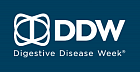 Digestive Disease Week (DDW) 2018