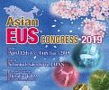 Asian EUS Congress 2019